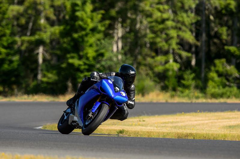 MotoFit_July_15_2017_Ridge-271.jpg