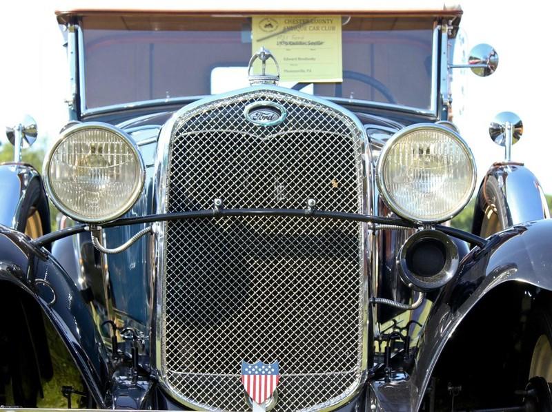 2010_kimberton_car_show_4_20141019_1905848365.jpg