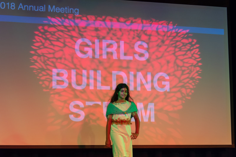 Annual Meeting | Scheck Hillel Community School-3.jpg