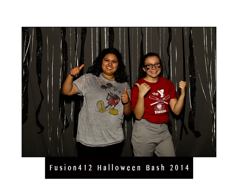 Fusion412 Halloween Bash 2014-79.jpg