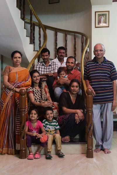 India2014-3357.jpg