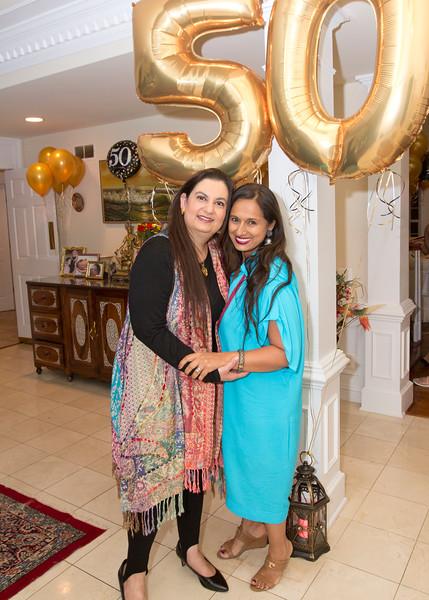 2018 09 Indira 50th Birthday 008.JPG