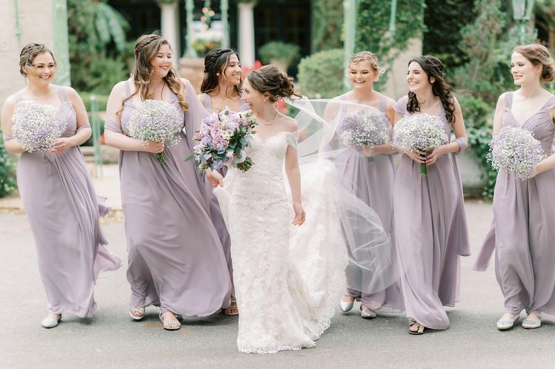 TylerandSarah_Wedding-421.jpg