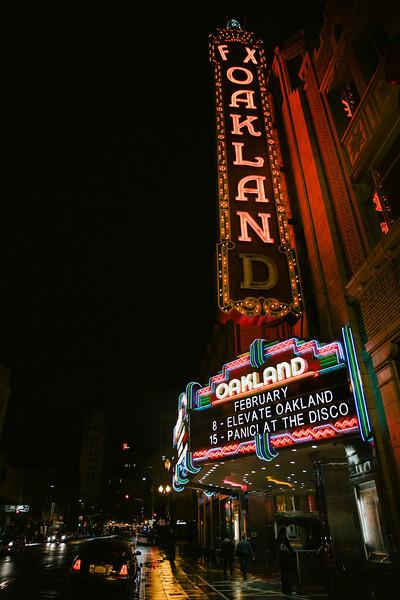 20140208_20140208_Elevate-Oakland-1st-Benefit-Concert-12_Edit_No Watermark.JPG