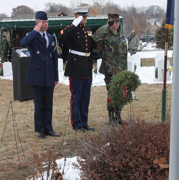 7437_Wreaths_Across_America_13_1200x1205.JPG