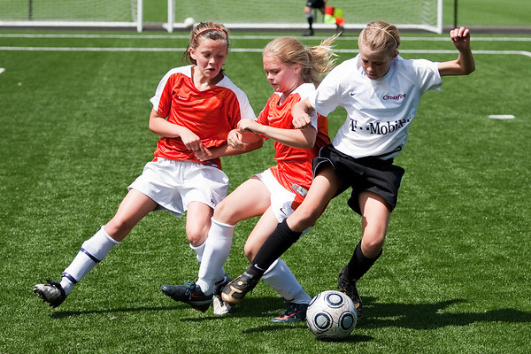 Starfire Xtreme Cup 2009