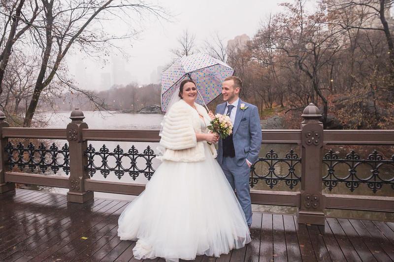 Central Park Wedding - Michael & Eleanor-220.jpg