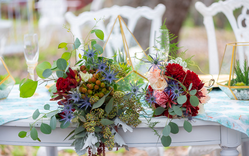 Absolutely Fabulous Styled Shoot.jpg