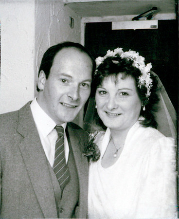 RFP Photos folder Weddings Pictures from the archives of the Rossendale Free Press, which is part of MEN Media