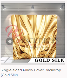 Gold Silk.png