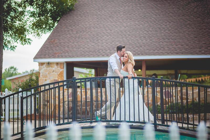 2014 09 14 Waddle Wedding - Bride and Groom-832.jpg