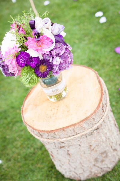 ALoraePhotography_DeSuze_Wedding_20150815_520.jpg