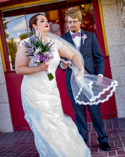 Bethany_Josh_Holmes_Wedding-4321.jpg