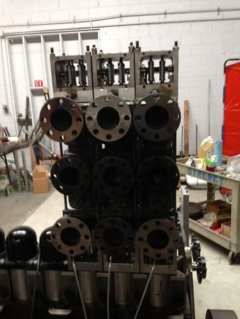 2013-09-07 hp engine