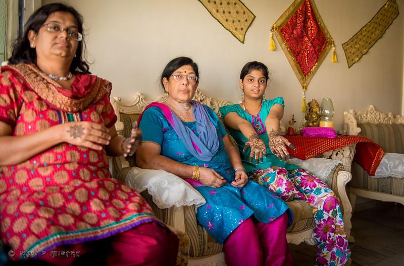 Jay Pooja Mehandi-47.jpg