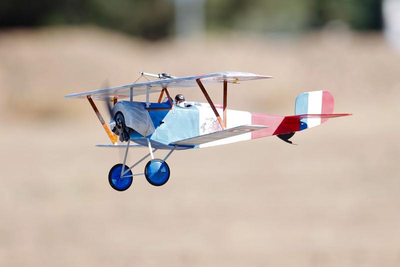 GP_Nieuport11_034.jpg