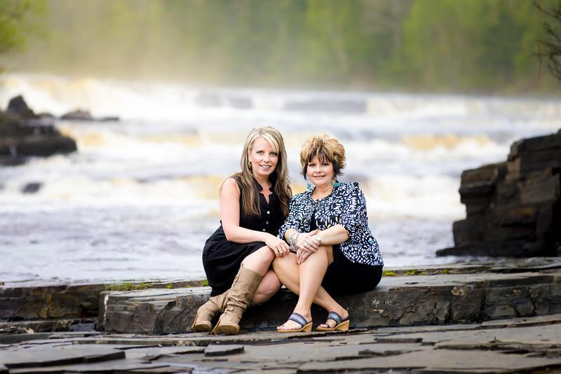 Stacey & Margie.jpg