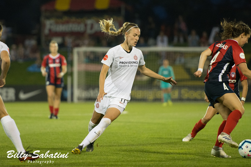 20190518 Portland Thorns vs. Spirit 219.jpg