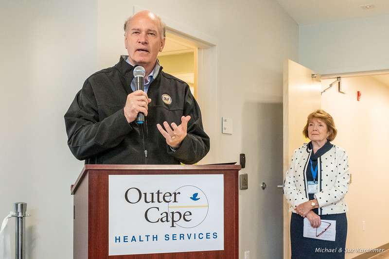Outer Cape Health Center Re-Opening LR-46.jpg