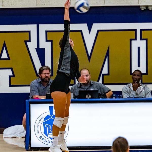 HPU vs NDNU Volleyball-71715.jpg