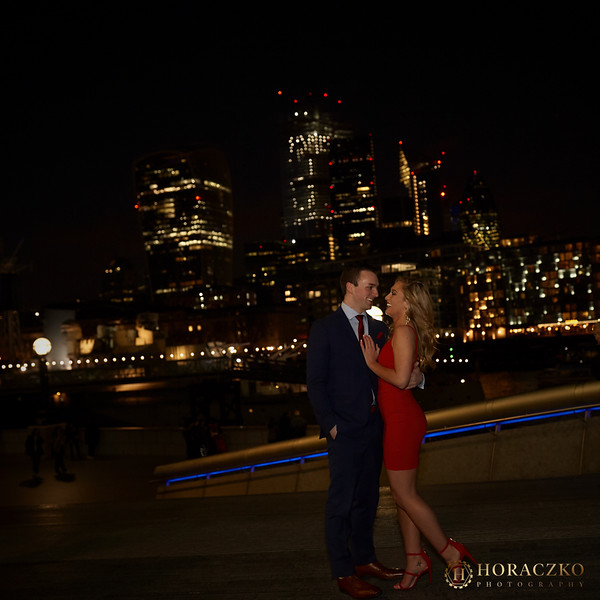 London evening Photoshoot -London evening Photoshoot --IMG_9188.jpg