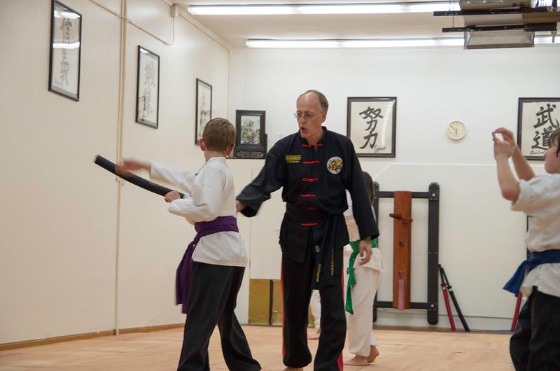 karate-121024-64.jpg