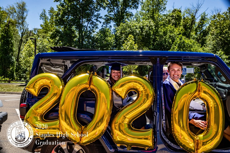 2020 SHS Graduation-1132.jpg