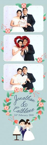 Vivid-with-Love-Wedding-of-Jonathan-&-Cathlene-29.jpg