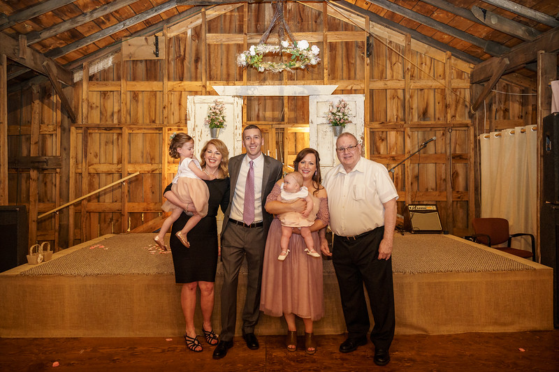20190601-172704_[Deb and Steve - the reception]_0321.jpg