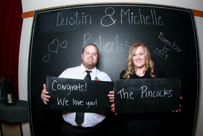 Tyler Shearer Photography Dustin and Michelle Wedding Photographer Photobooth -1318.jpg