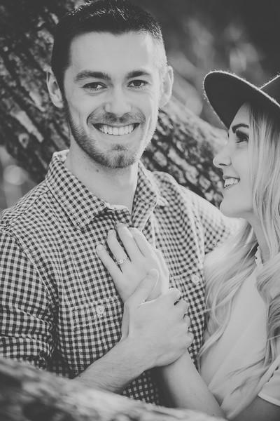 Engagement-045bw.jpg