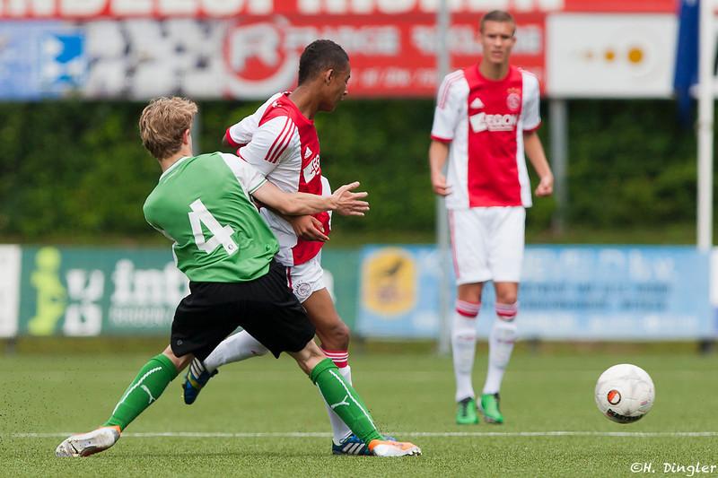 002Ajax C1-Feyenoord C107062014.jpg