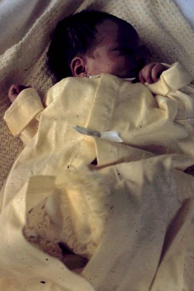 Jan - Newborn - 1.jpg