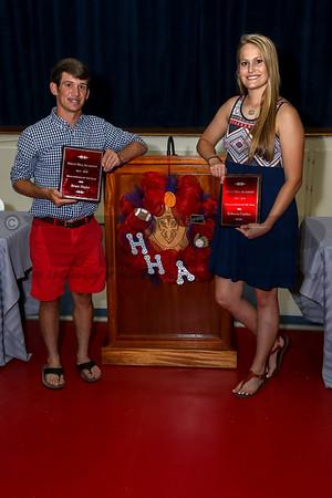 HHA Sports Awards 5-24-16