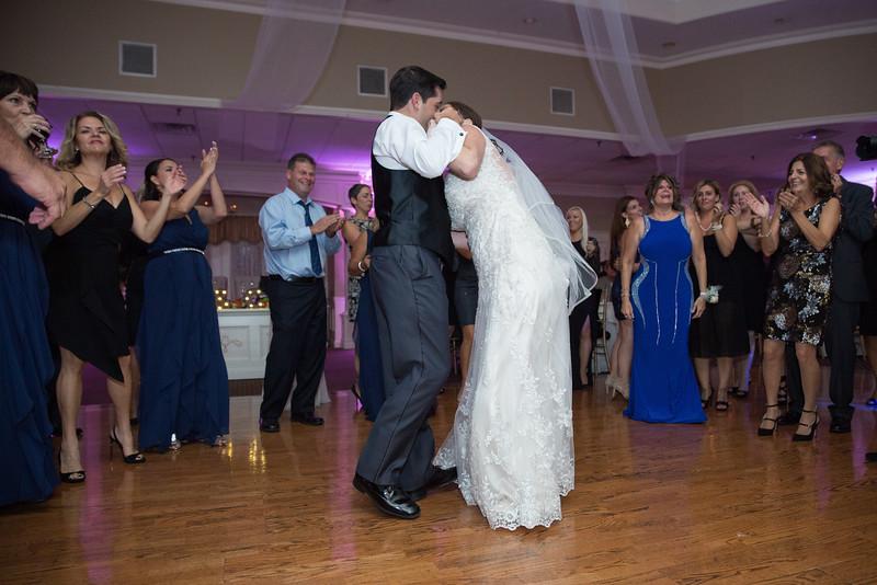 1099_loriann_chris_new_York_wedding _photography_readytogo.nyc-.jpg