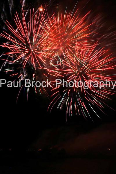 paulbrockplymouth-29.jpg