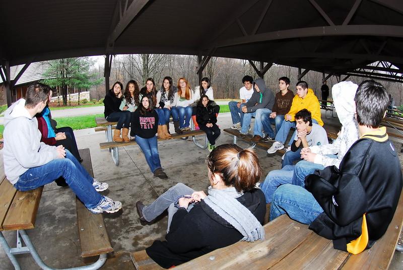 2008-11-14-GOYA-Retreat_079.jpg