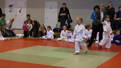 November 24 2012- Viviana Violeta Judo