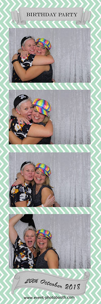 hereford photo booth Hire 11699.JPG