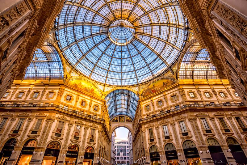 Galleria-Vittorio-Emanuele-II.jpg