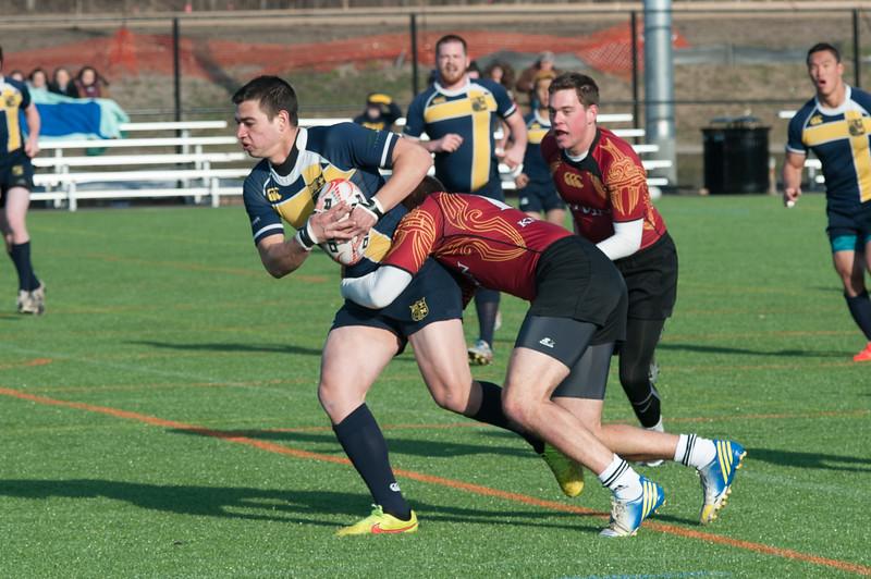2015 Michigan Rugby vs. Calvin -092.jpg