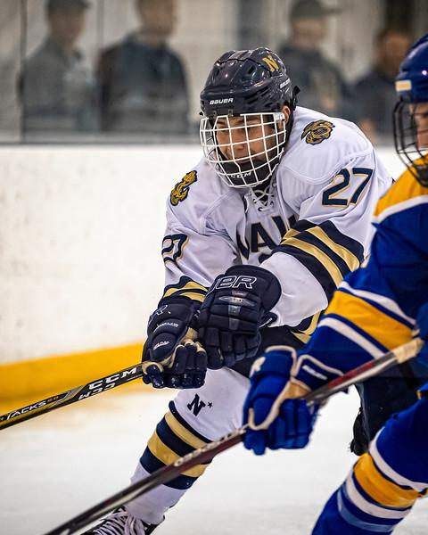 2019-10-04-NAVY-Hockey-vs-Pitt-15.jpg