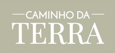 CAMINHO DA TERRA