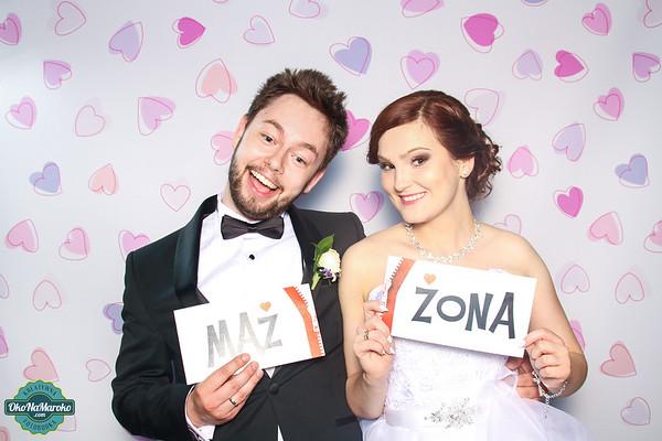 Ania i Amadeusz