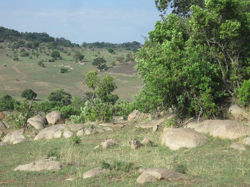 Tanzania14-3897.jpg