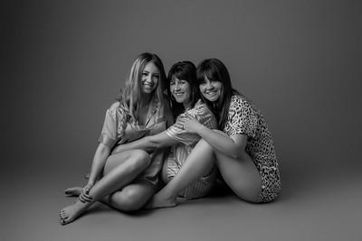 Denisa • Family