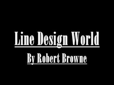 Line Design Videos