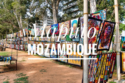 2018-03-31 - Maputo