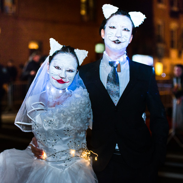 10-31-17_NYC_Halloween_Parade_309.jpg