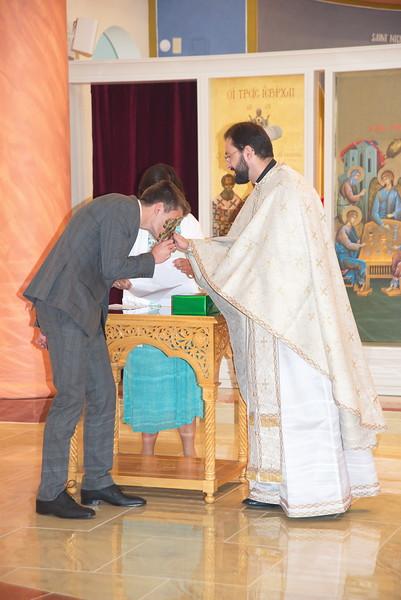 2014-05-25-Church-School-Graduation_060.jpg